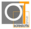 Salesiotis Group